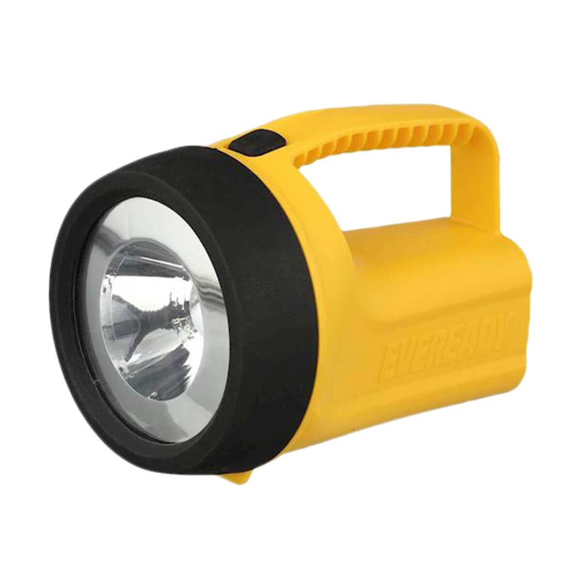 Lantern - Energizer - Floating - 80 lu