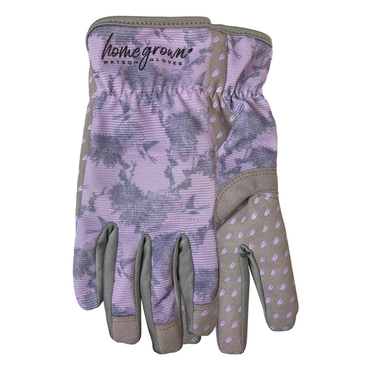 Sparrow Gloves - M