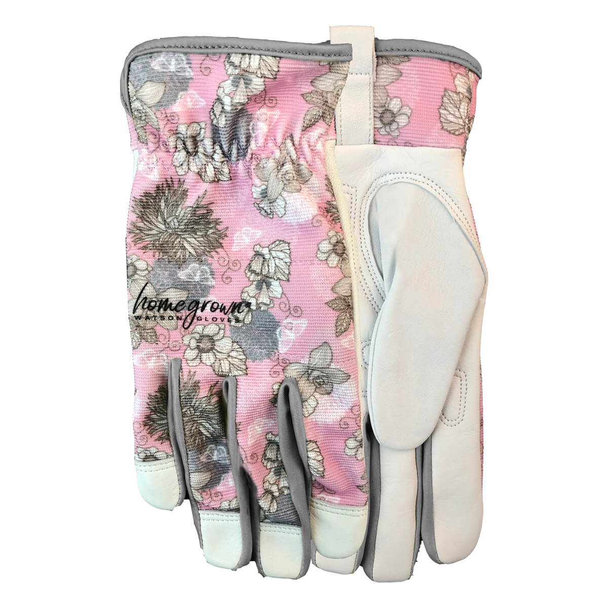 Lily Gloves - M