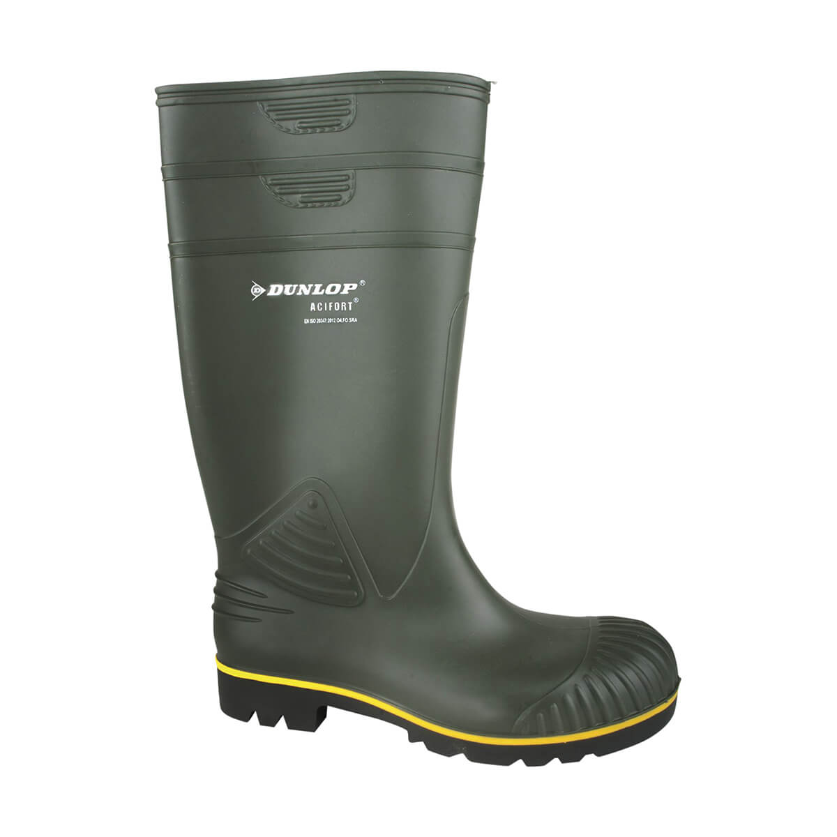 Actifort Heavy Duty Agricultural Rain Boots
