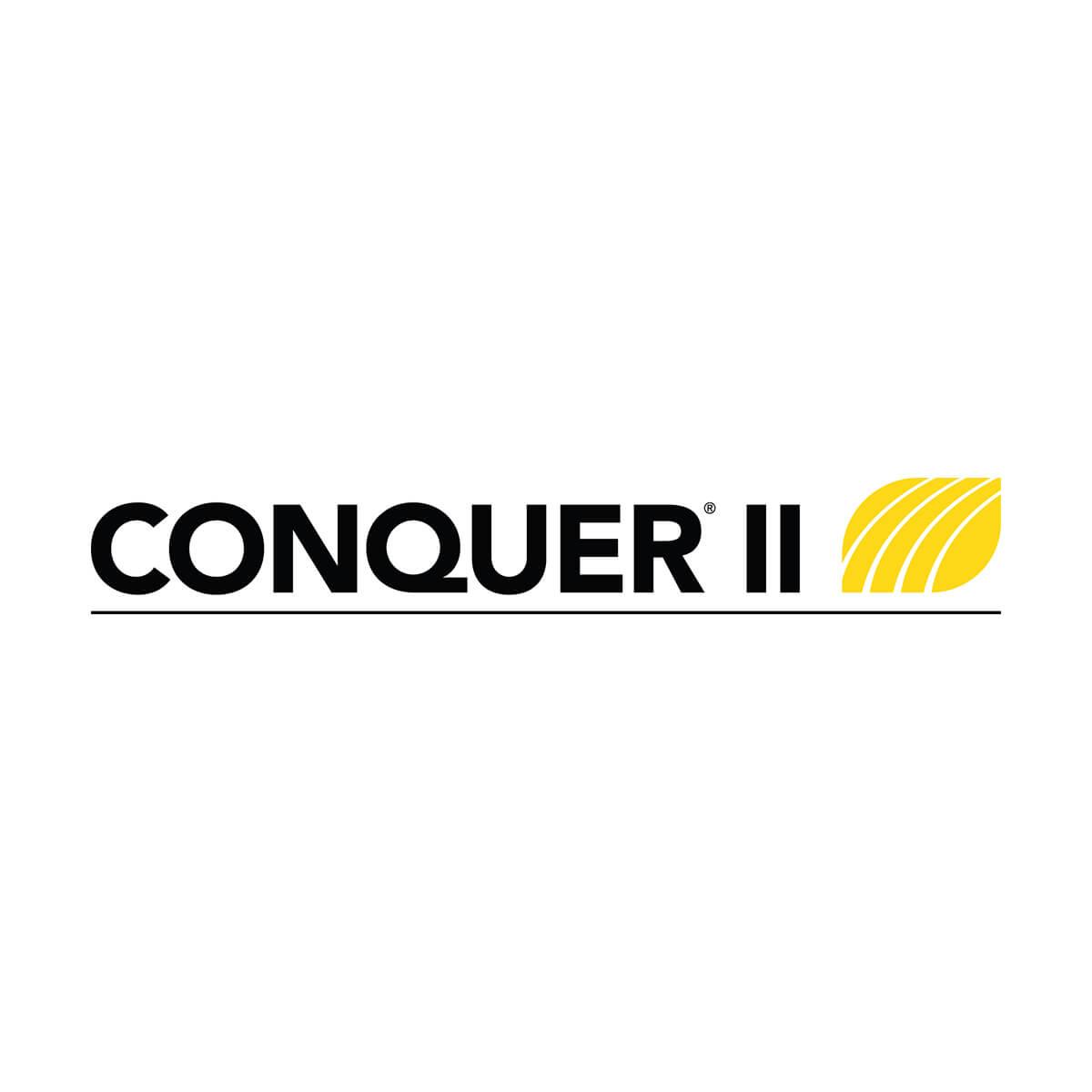CONQUER® II - 9.7L Jug