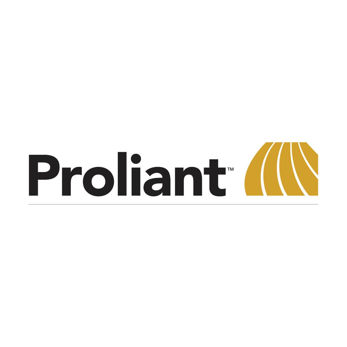 Proliant® PGR - 850 g Jug
