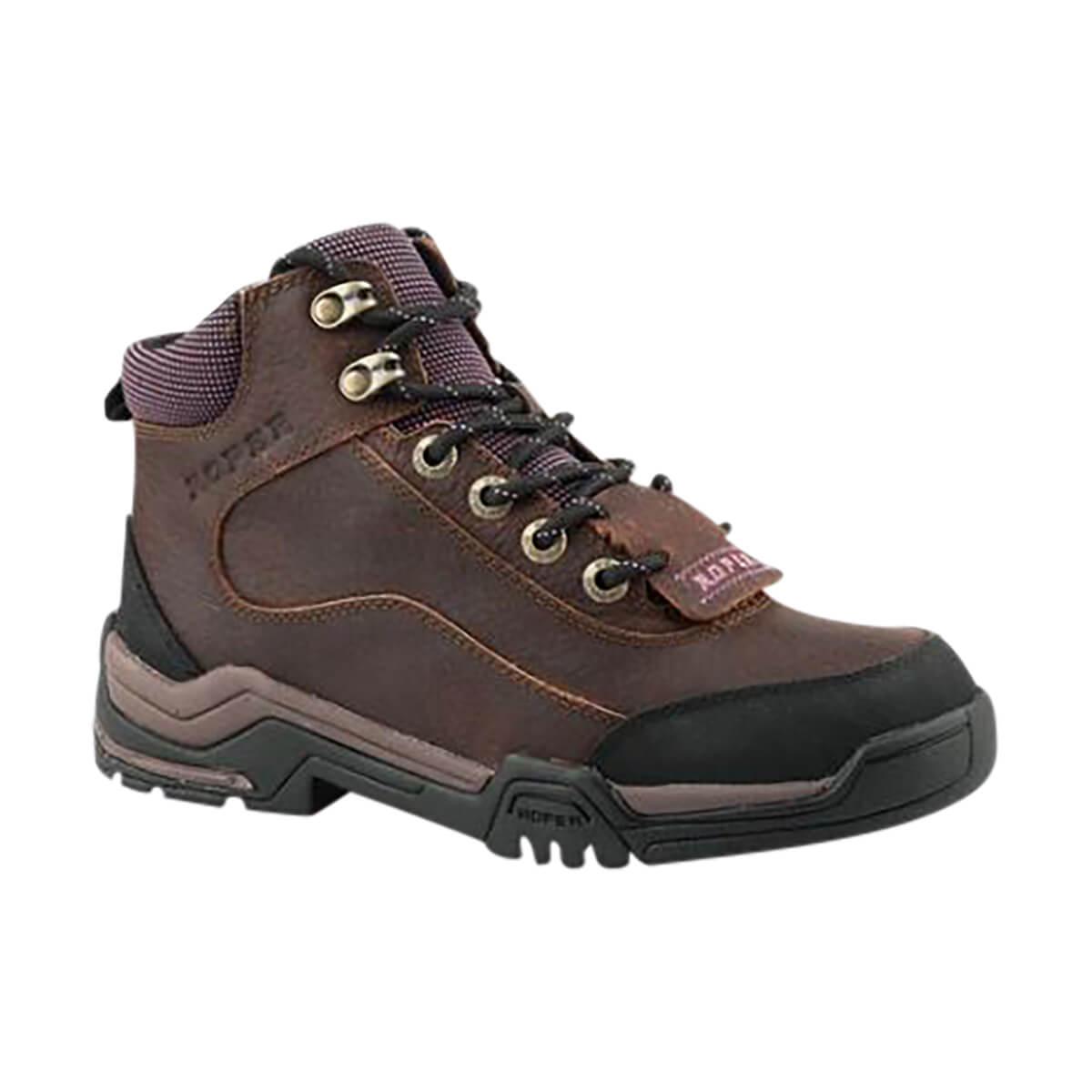 Women's Roper® Terra Casual Boots