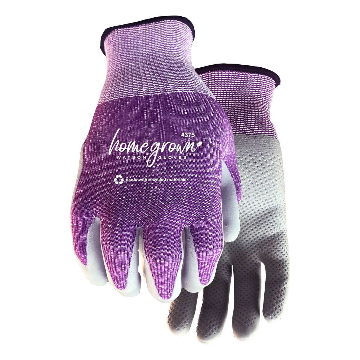 Karma Gloves - S