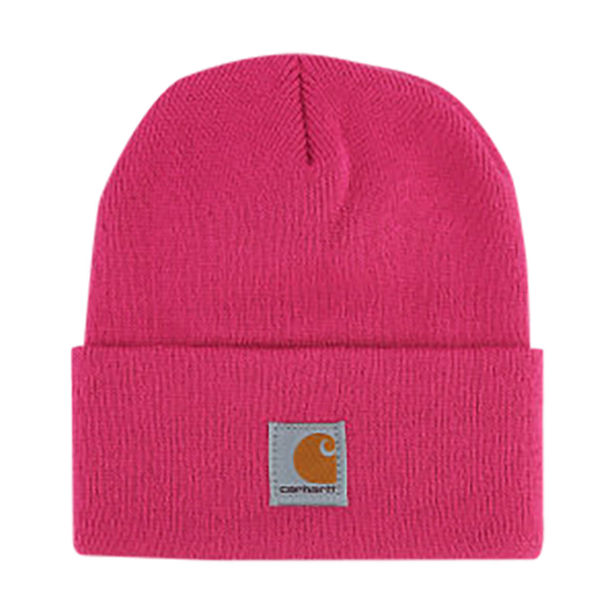 Carhartt Youth Watch Hat - Rosebloom Youth