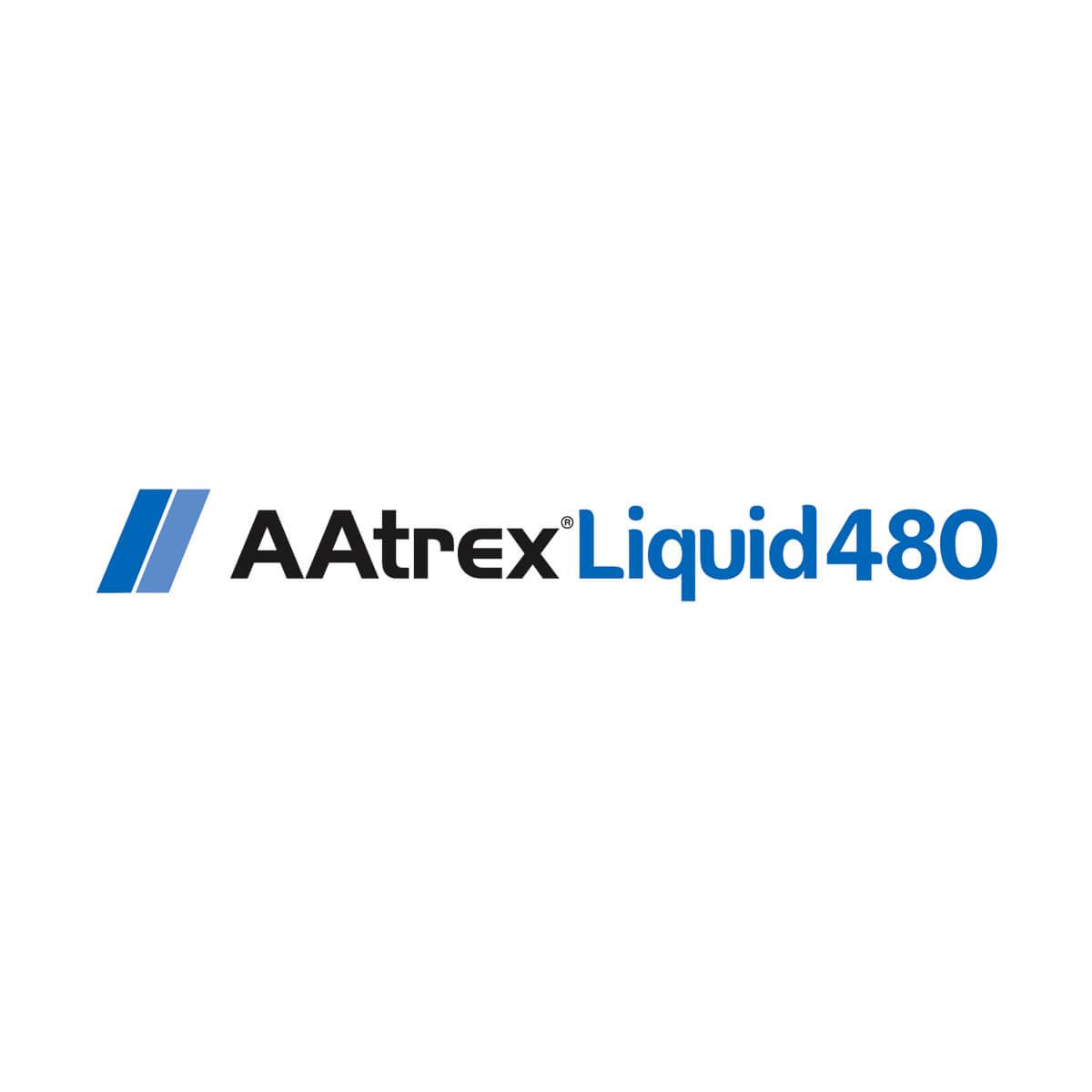 Aatrex - 10L Jug