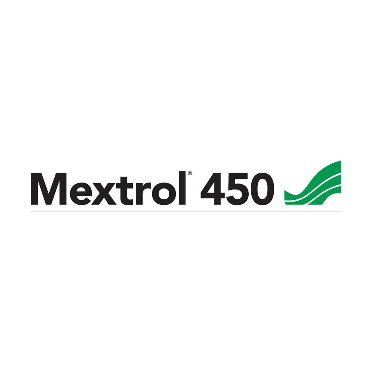 Mextrol® - 500 L Tote