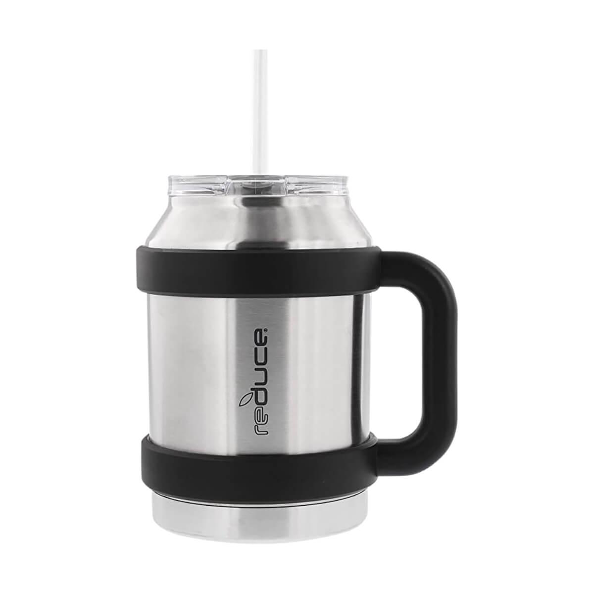 50 oz. Cold Mug