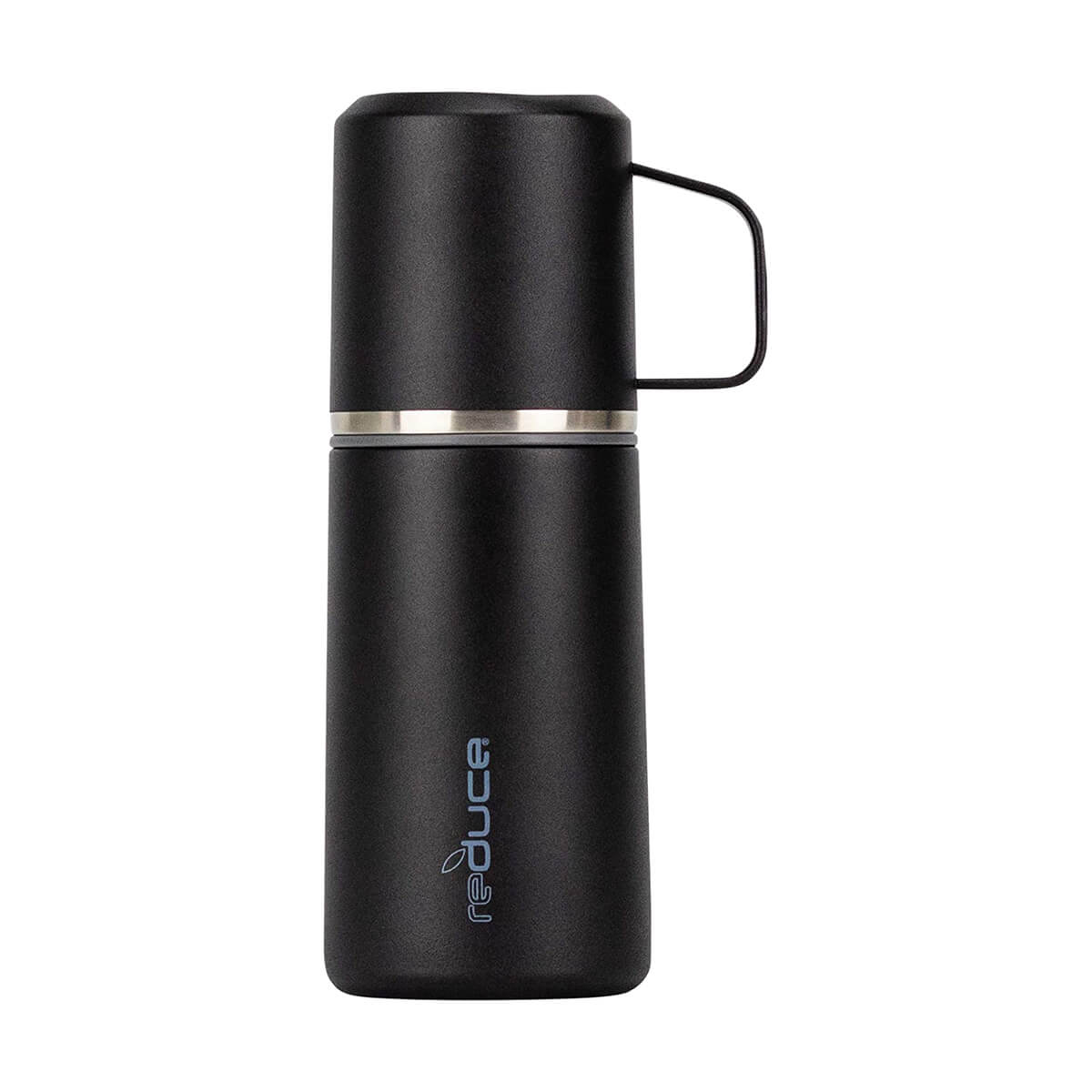 Flask - Performance - 34 oz - Black