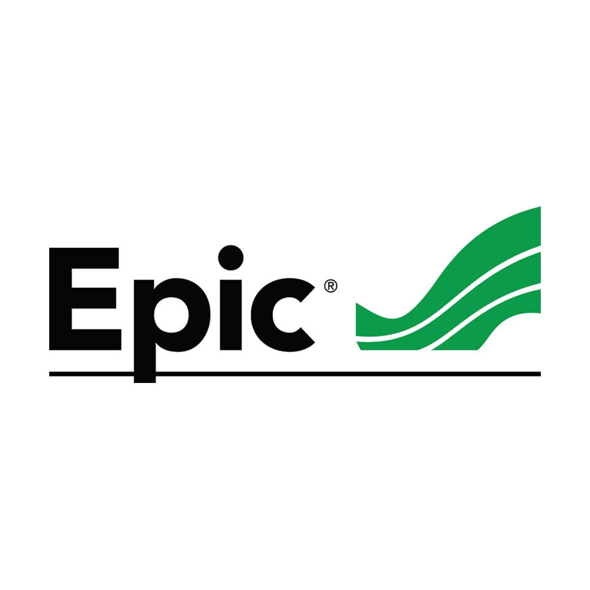 Epic® - 9.72 L Jug