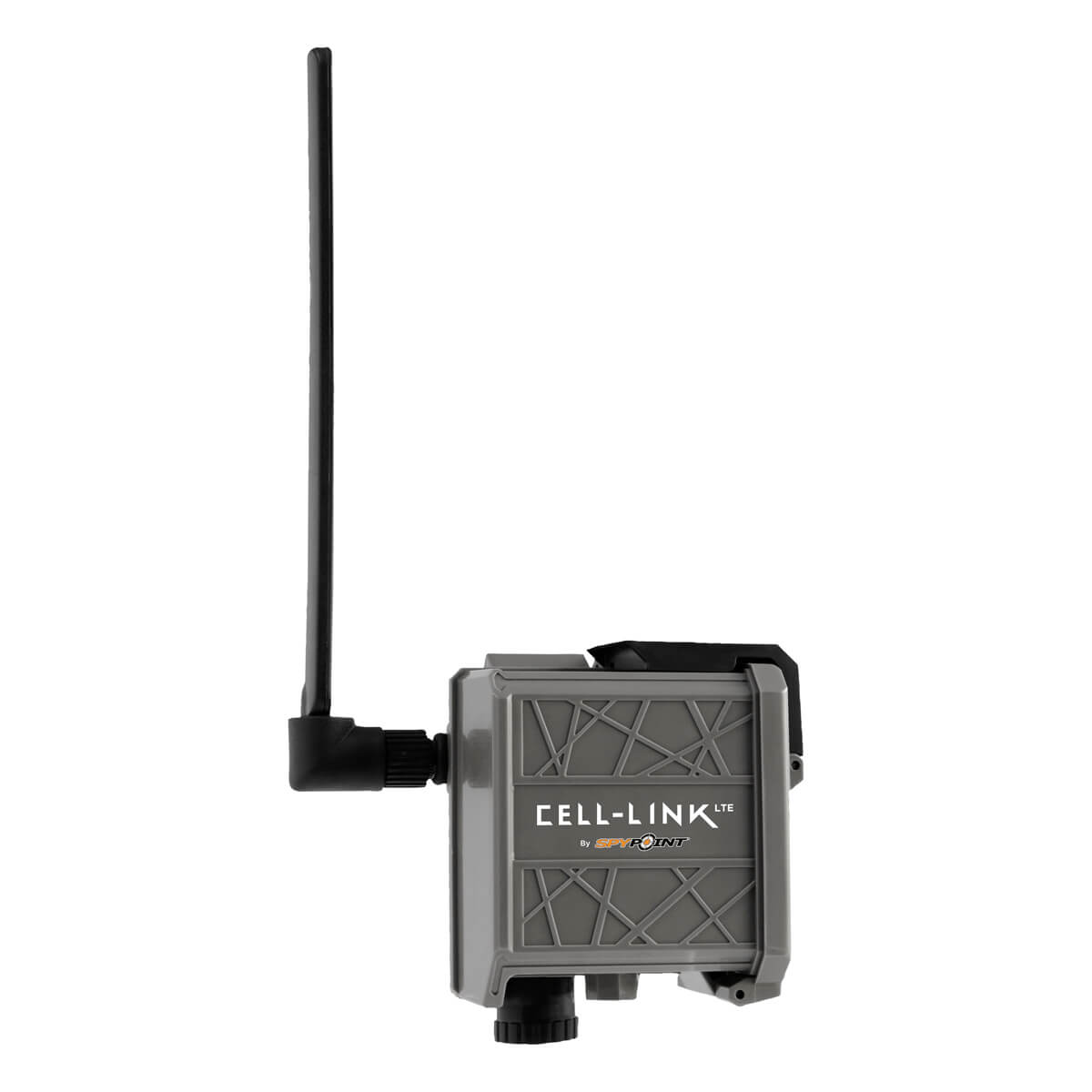 Cell Link Universal Cellular Adapter