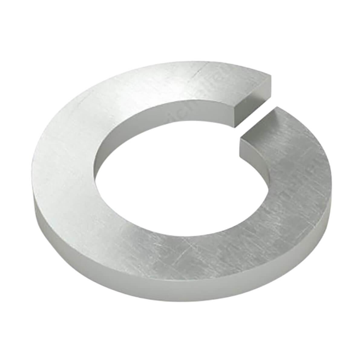 Spring Lock Washer - 3/4-in - 100 / Box