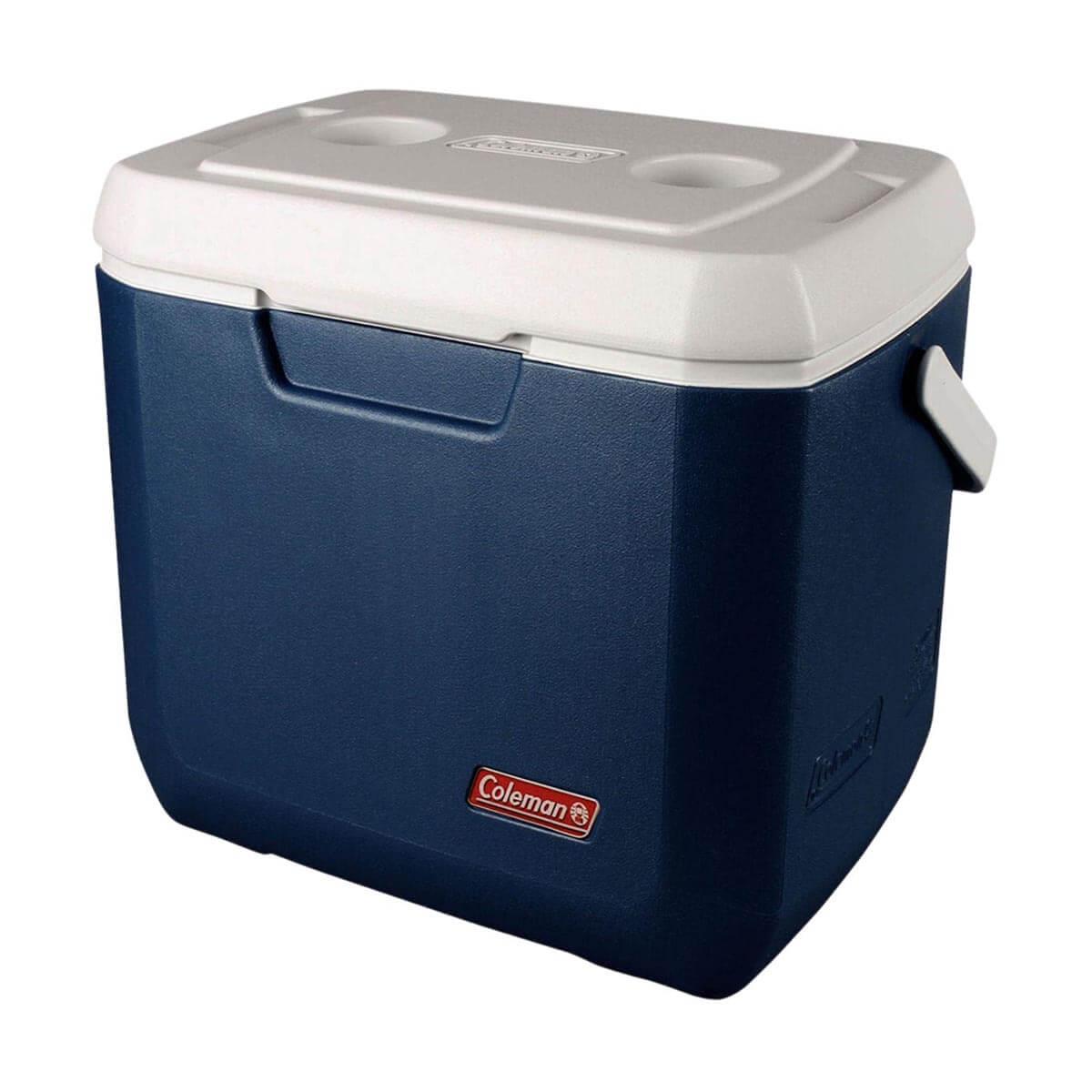 Coleman 28-Quart Performance Cooler