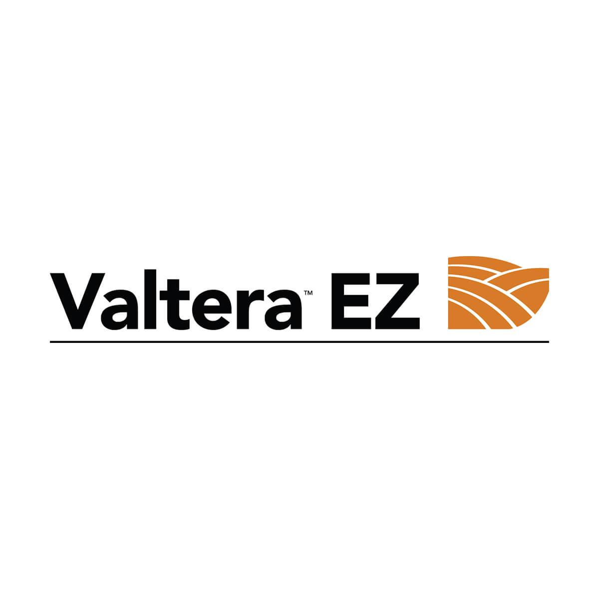 Valtera™ EZ - 4.8 L Jug