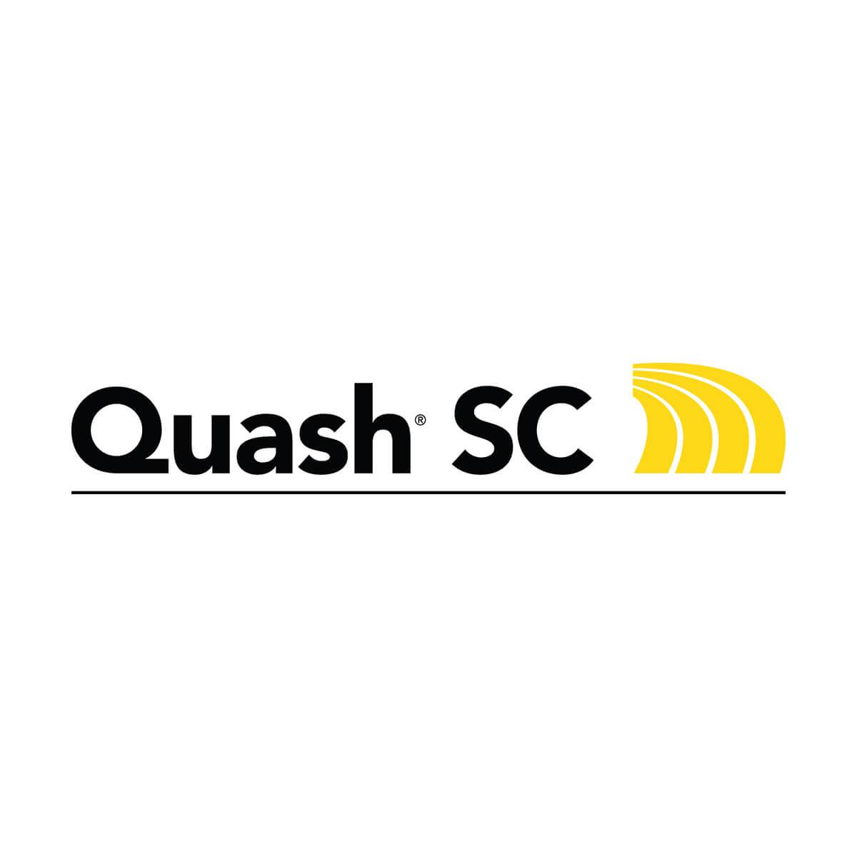 Quash® - 4.8L Jug