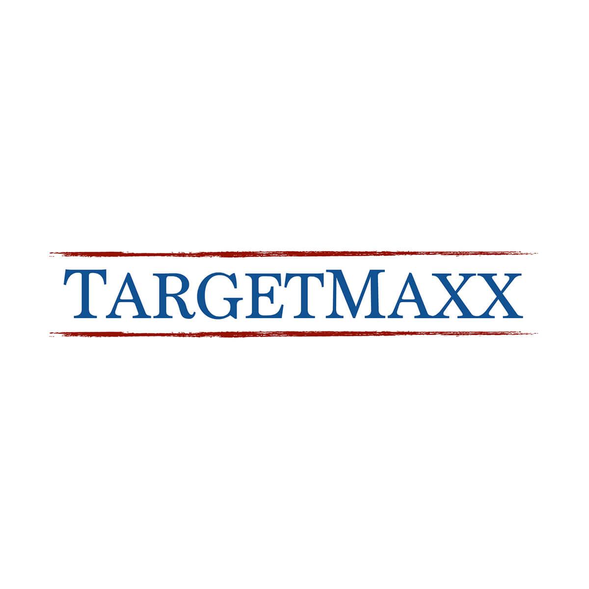 TARGETMAXX - 10L Jug