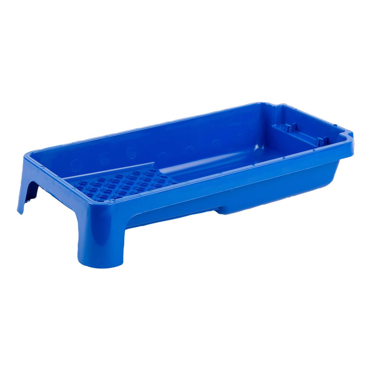 Plastic Mini Tray - 6-in