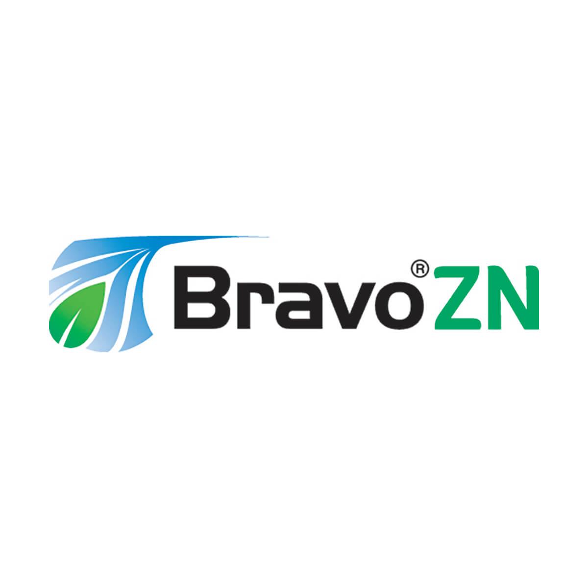 BRAVO - 450L Tote