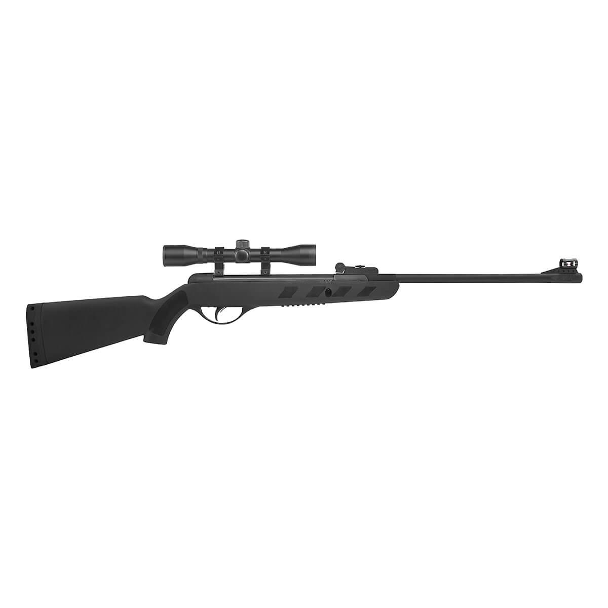 Winchester 500 S Break Barrel .177cal Air Gun with 4 x 32 Power Scope