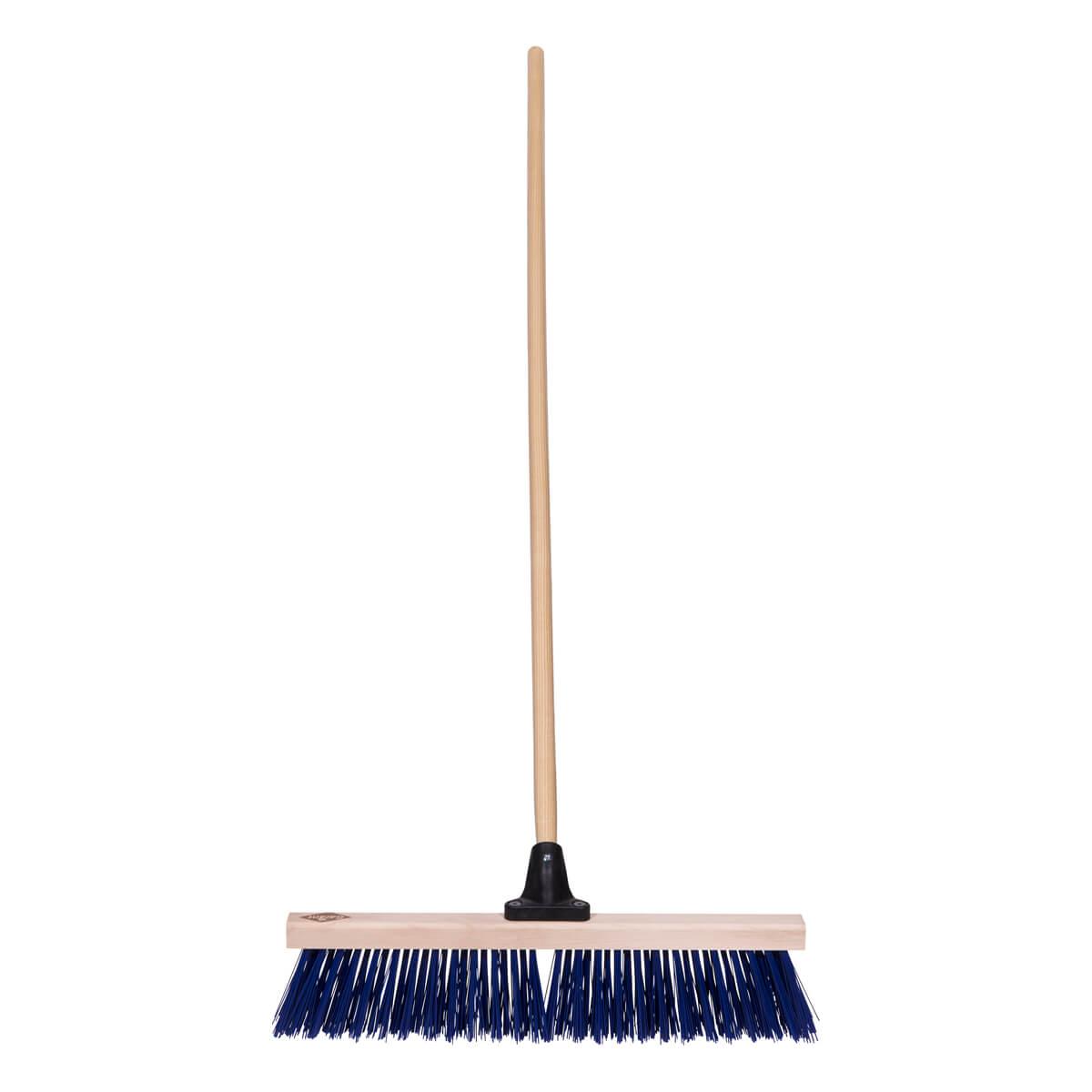"Garant Barn and Stable Broom - 24"""