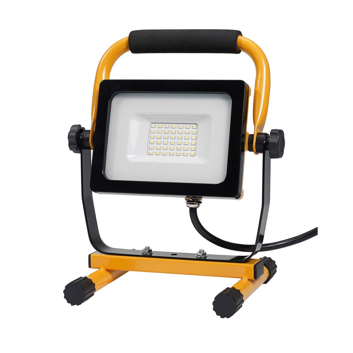 Worklight - 30W - 3000 lum