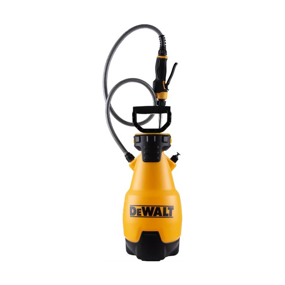 Sprayer - Manual Pump - 2 gal