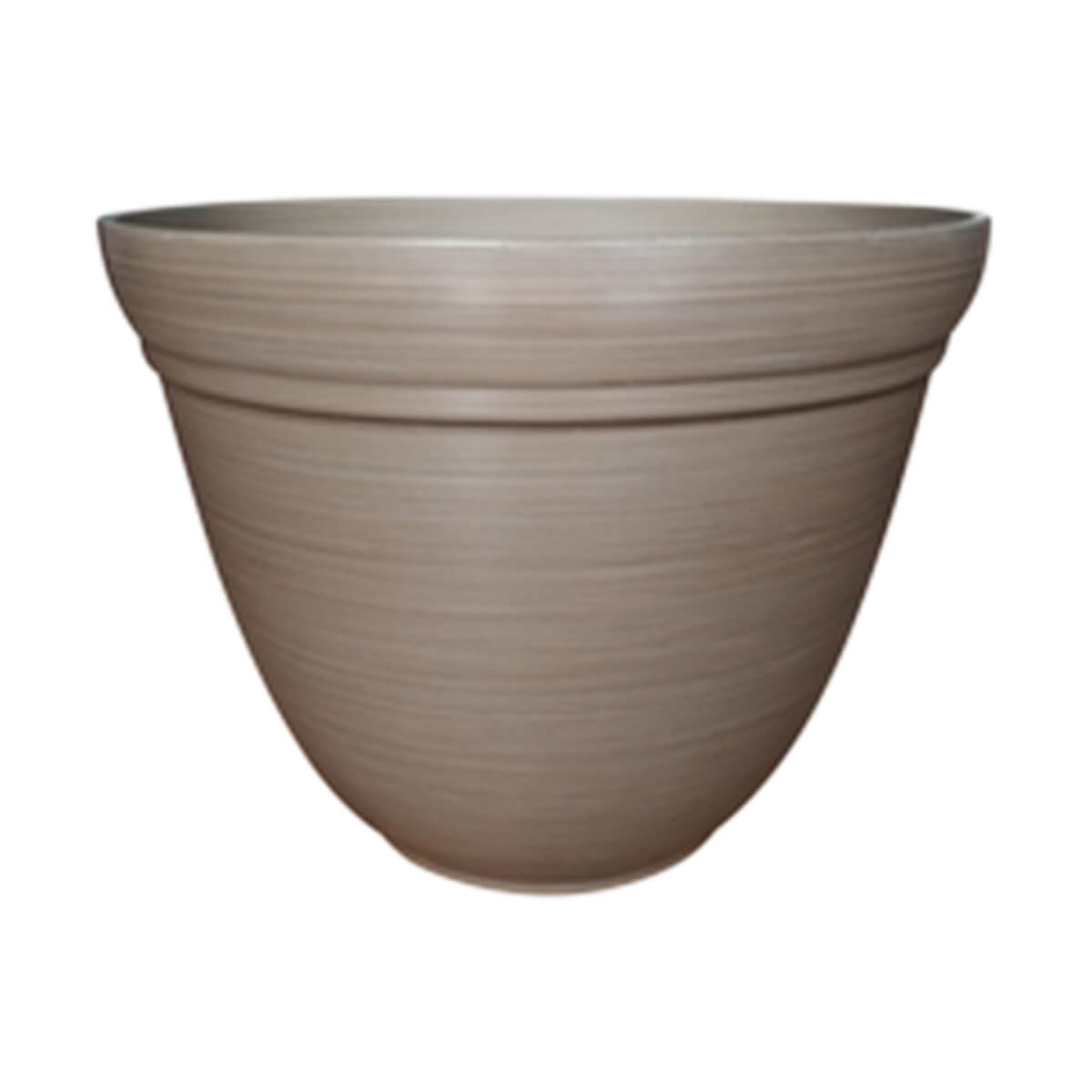 Planter - Greigewood - 22 in
