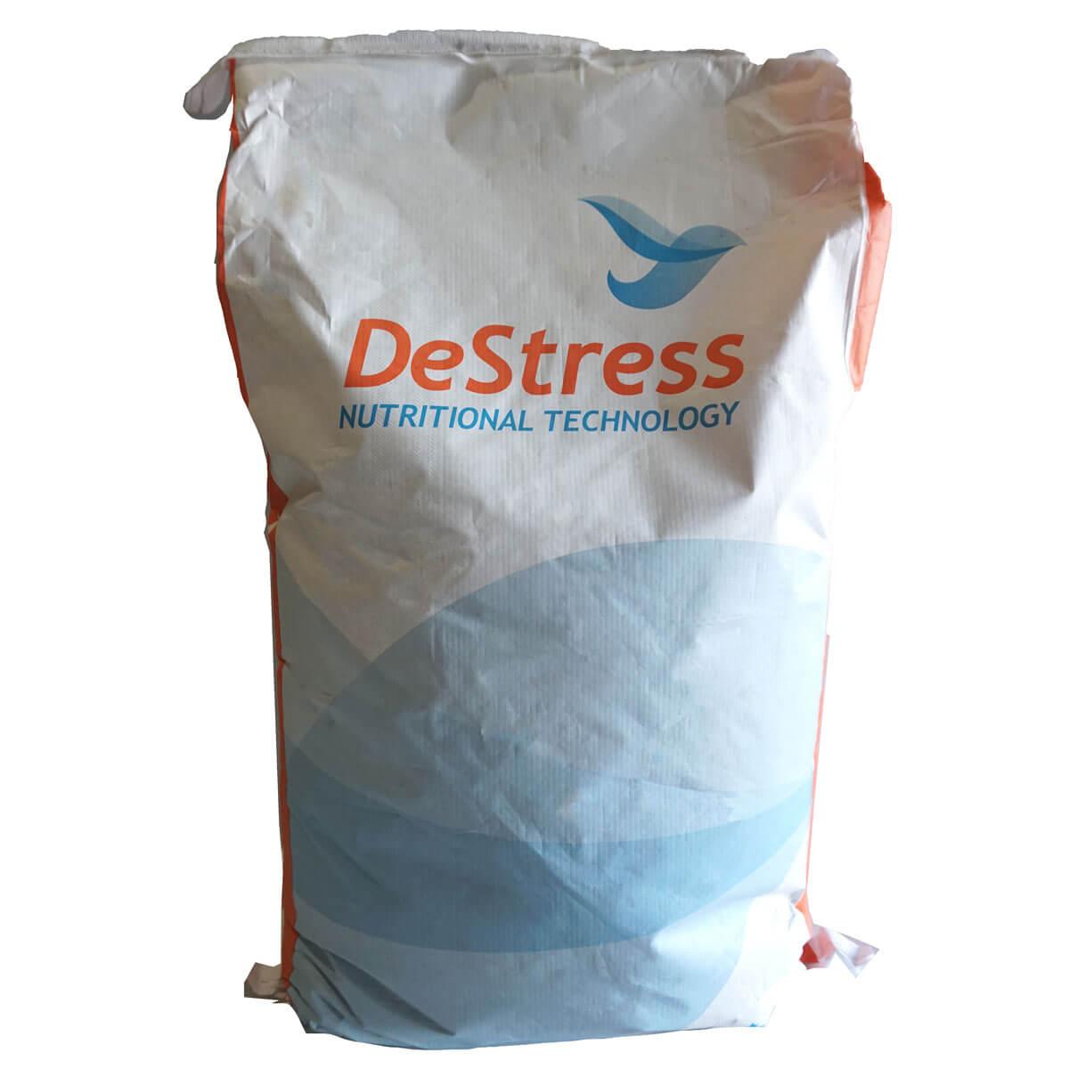 DeStress Beef - 20 kg