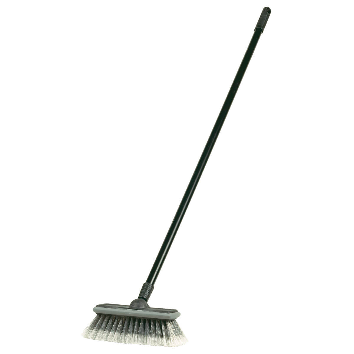 """Carrand Wash Brush with Handle - 48"""""""