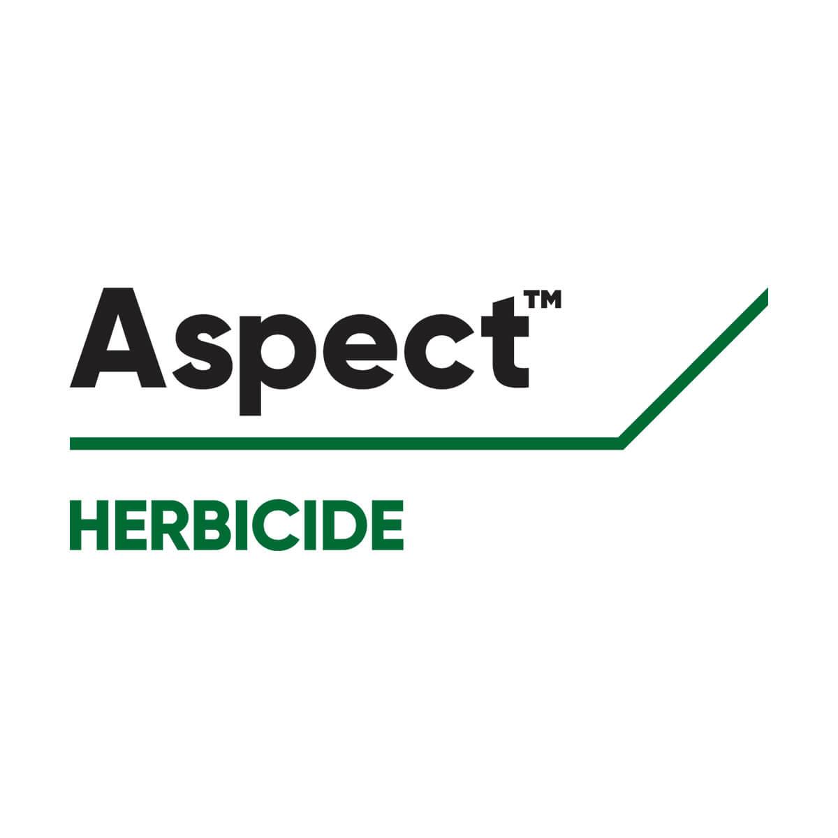 Aspect™ - 10 L Jug