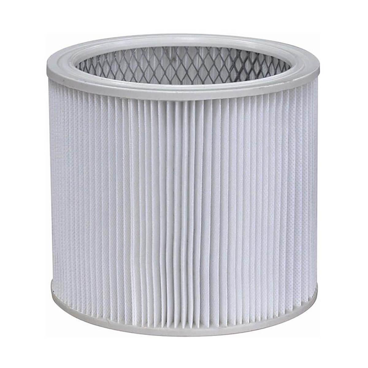 Catridge Filter for Wet/Dry Vacuum - 5-16 Gal
