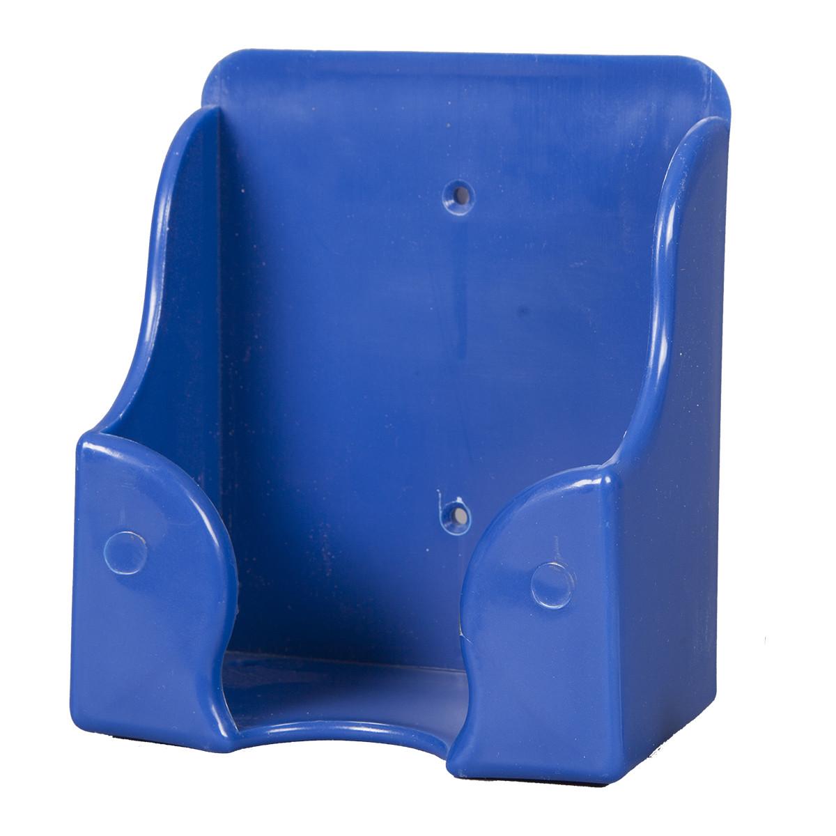 Salt Block Holder - Windsor - 2 kg