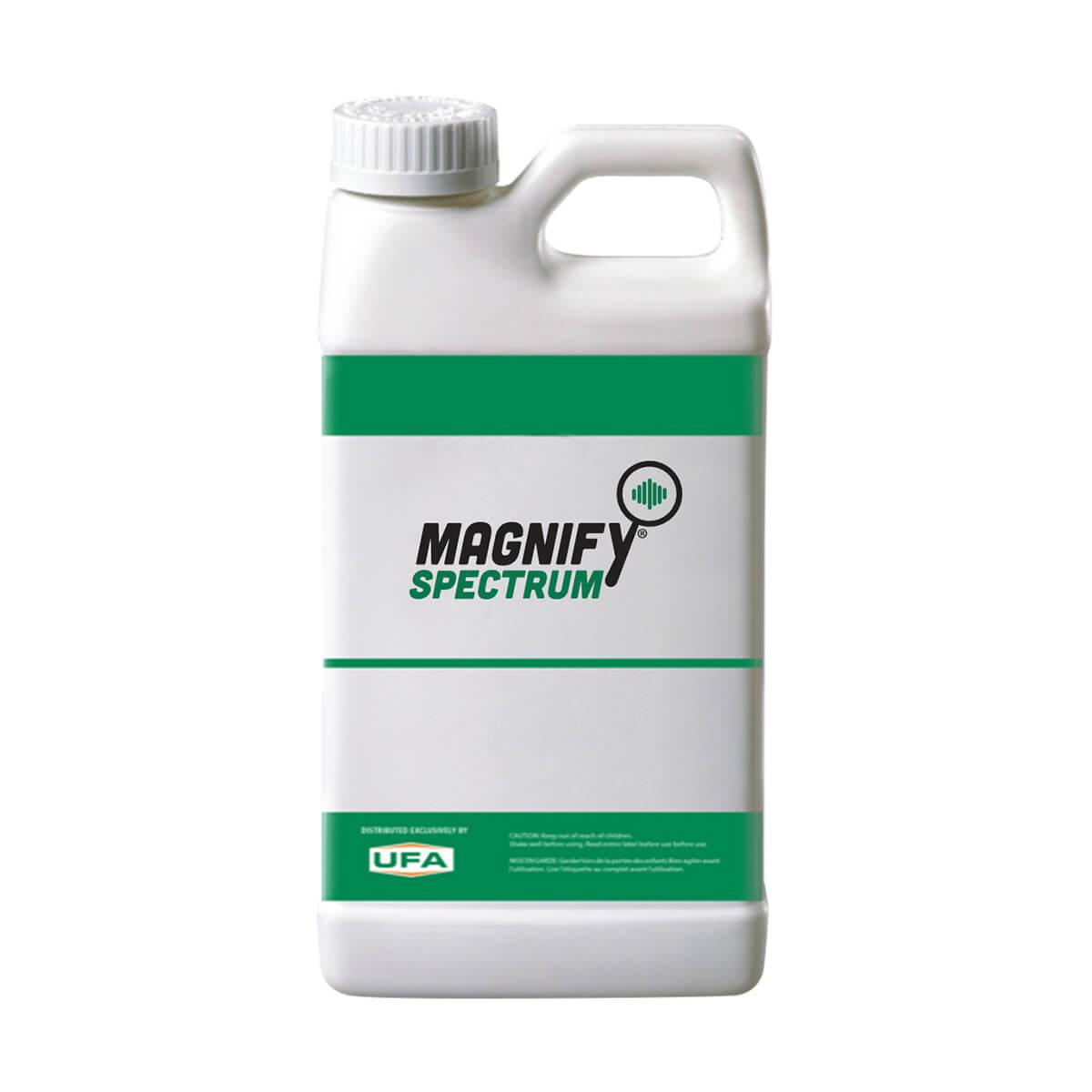 Magnify Spectrum - 10 L Jug
