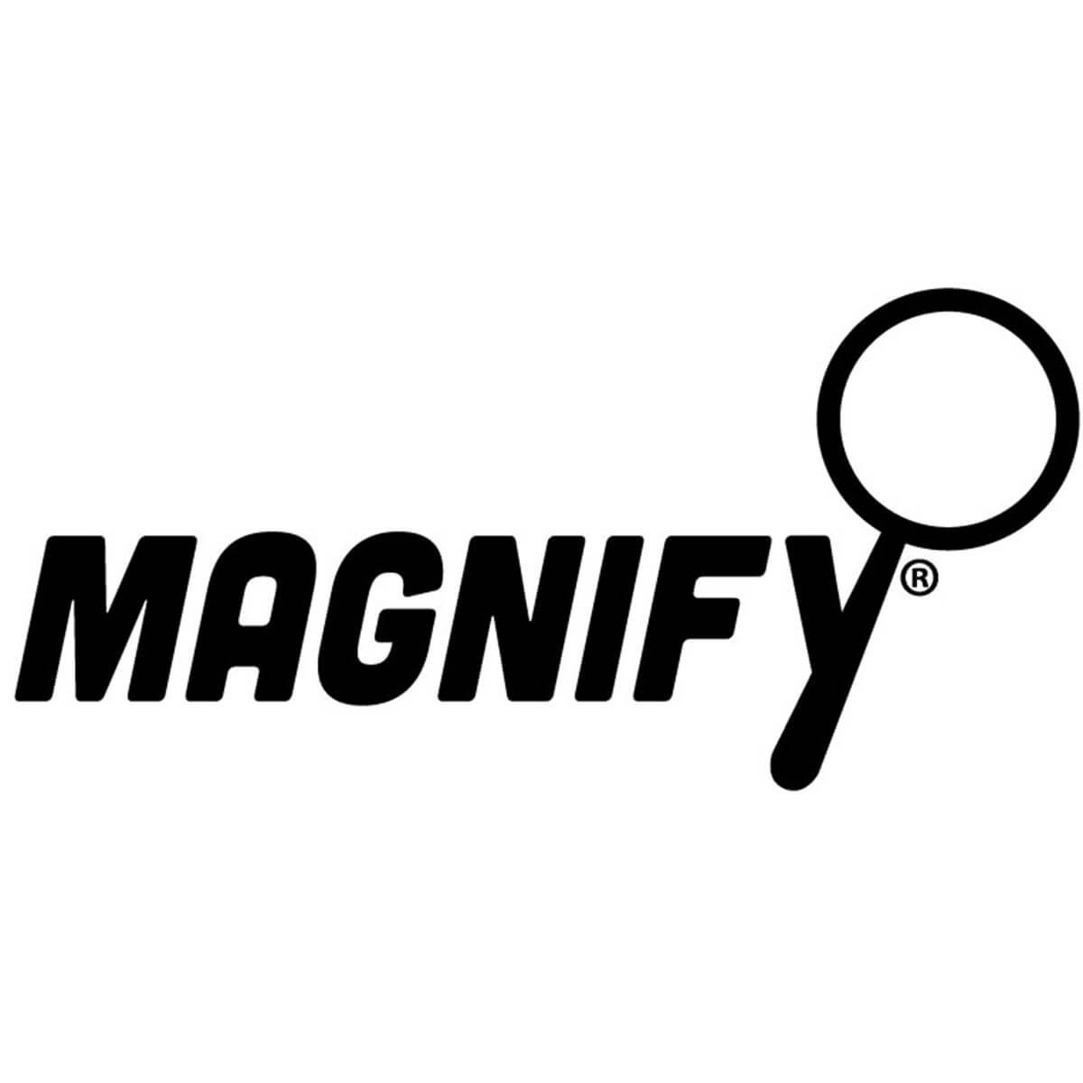 Magnify Spectrum - 500 L Tote