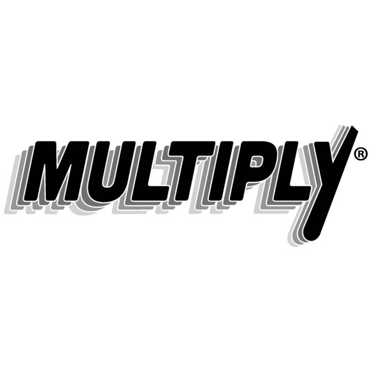 MULTIPLY ADVANTAGE - 500 L TOTE