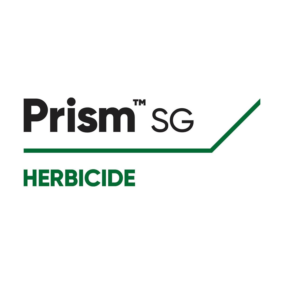 PRISM SG - 480 g Jub