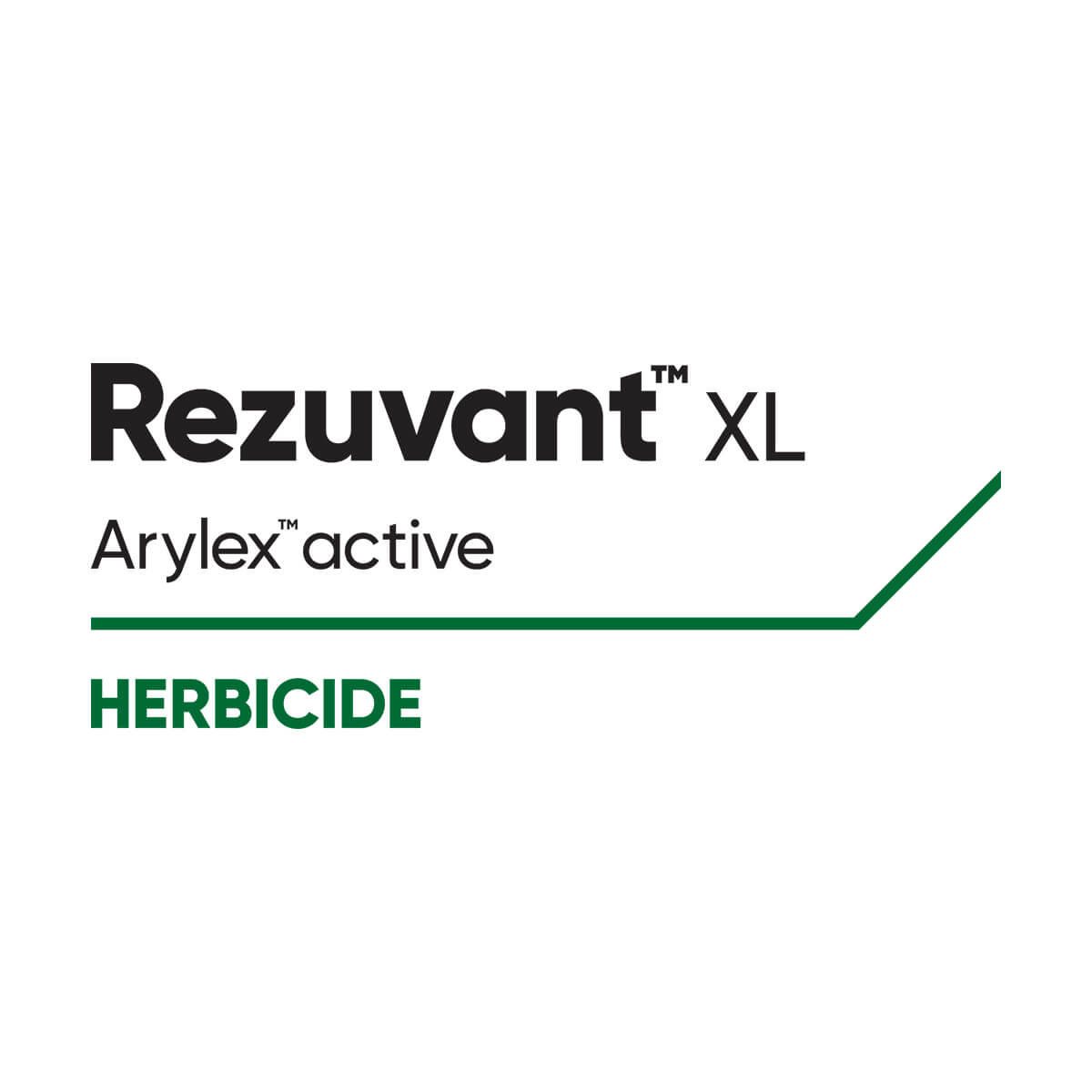 Rezuvant™ XL - 116.4 L 240 AC Drum