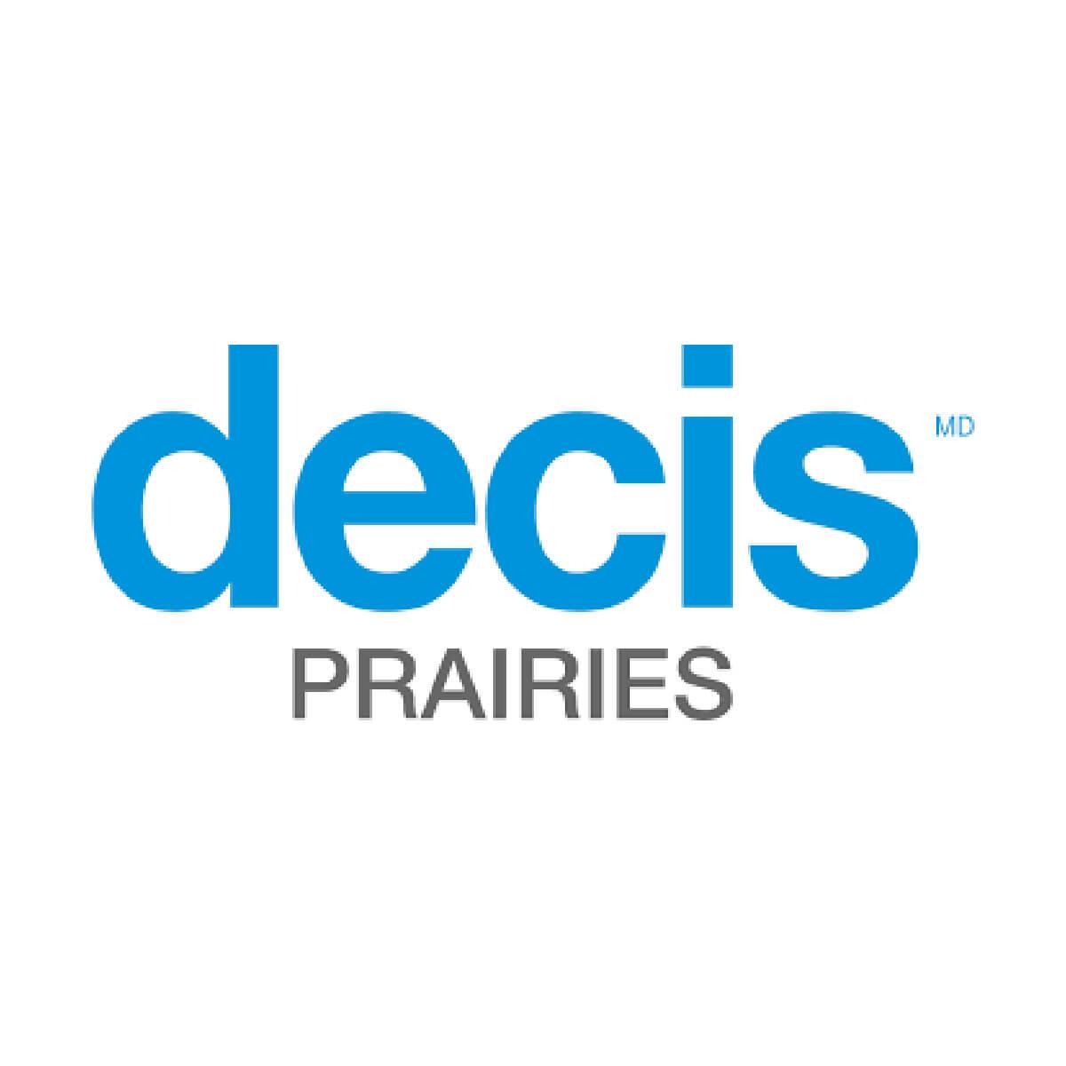 DECIS® 100 EC - 1.2 L Jug