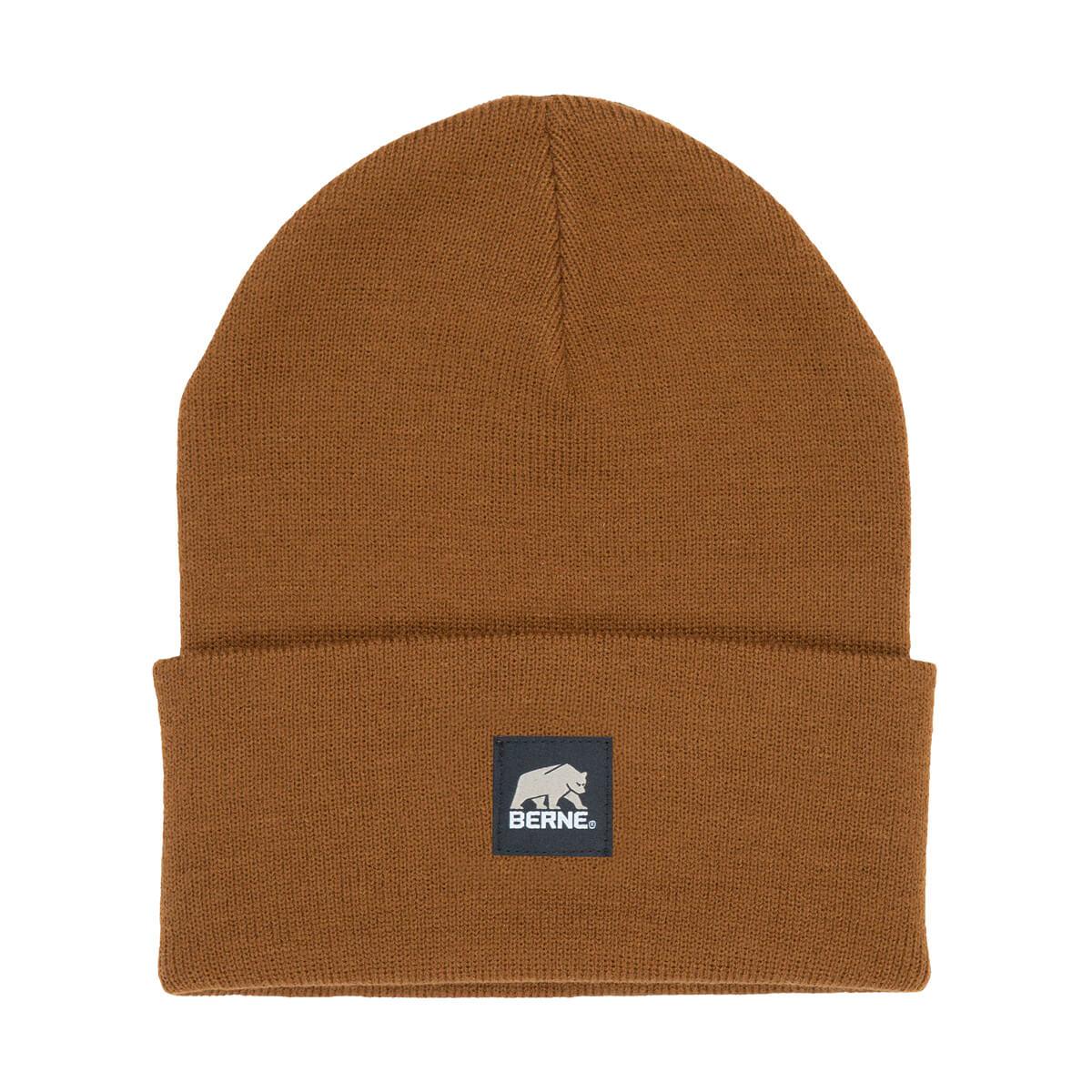 Men's Heritage Knit Cuff Cap