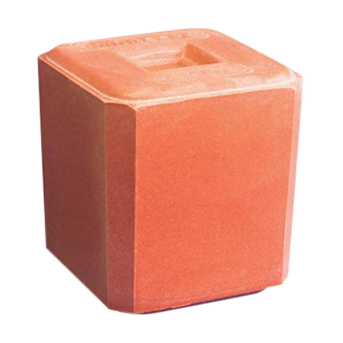 Livestock Iodized Salt - Block -  20 kg