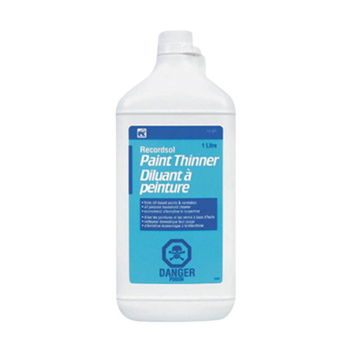 Paint Thinner - 946ml