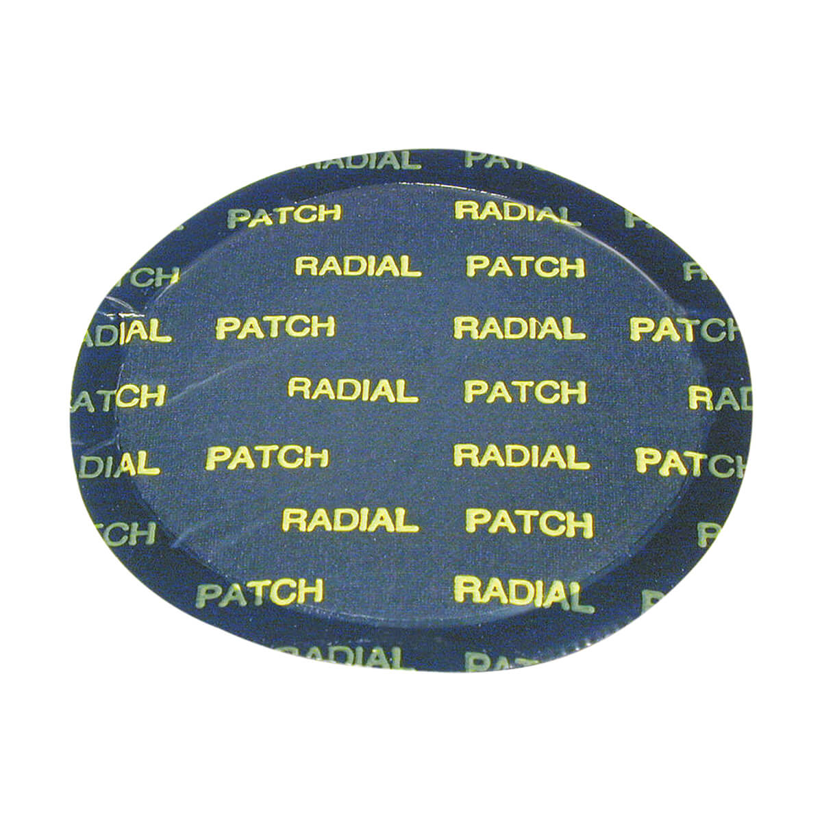 """Round Tire Patch - 14-137 - 2-1/4"""""""