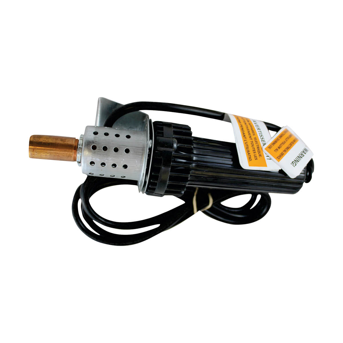 Electric Dehorner - SM x30
