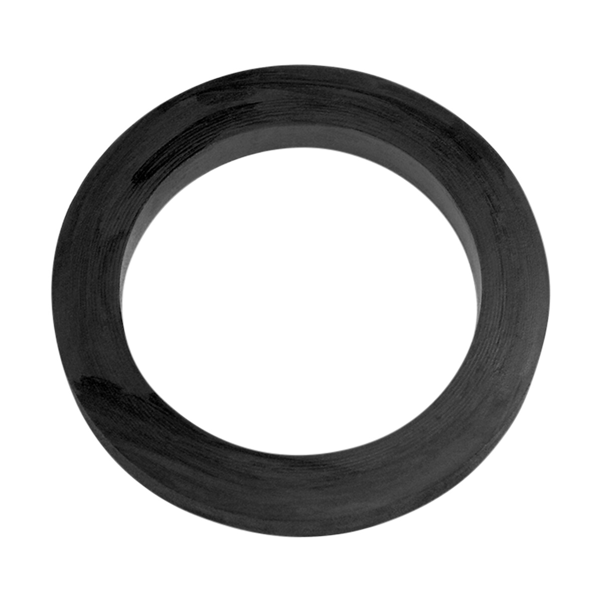 """EPDM Camlock Replacement Gasket  - 2"""" -"""