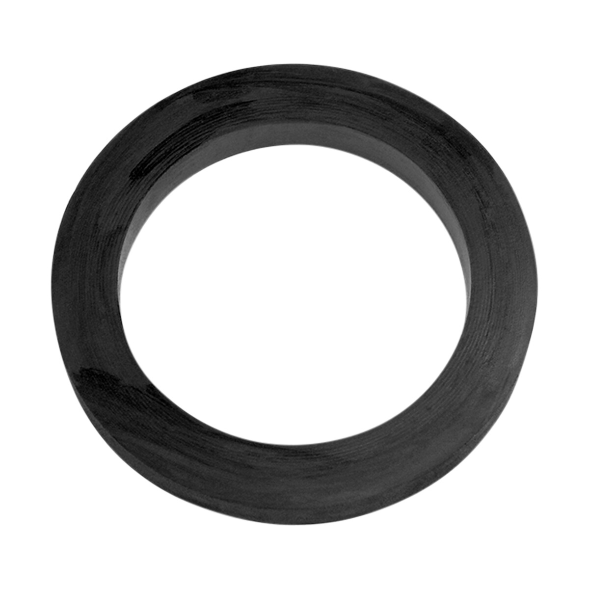 """EPDM Camlock Replacement Gasket  - 1"""""""