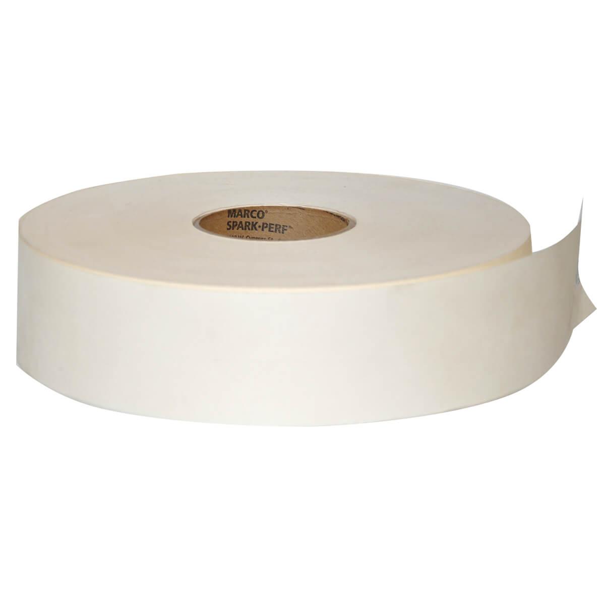 Drywall Tape  - 500' - roll