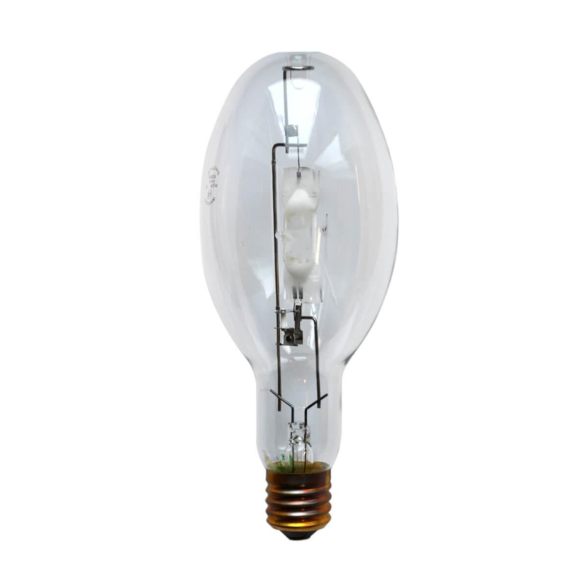 Metal Halide Yard Light Bulb 400W