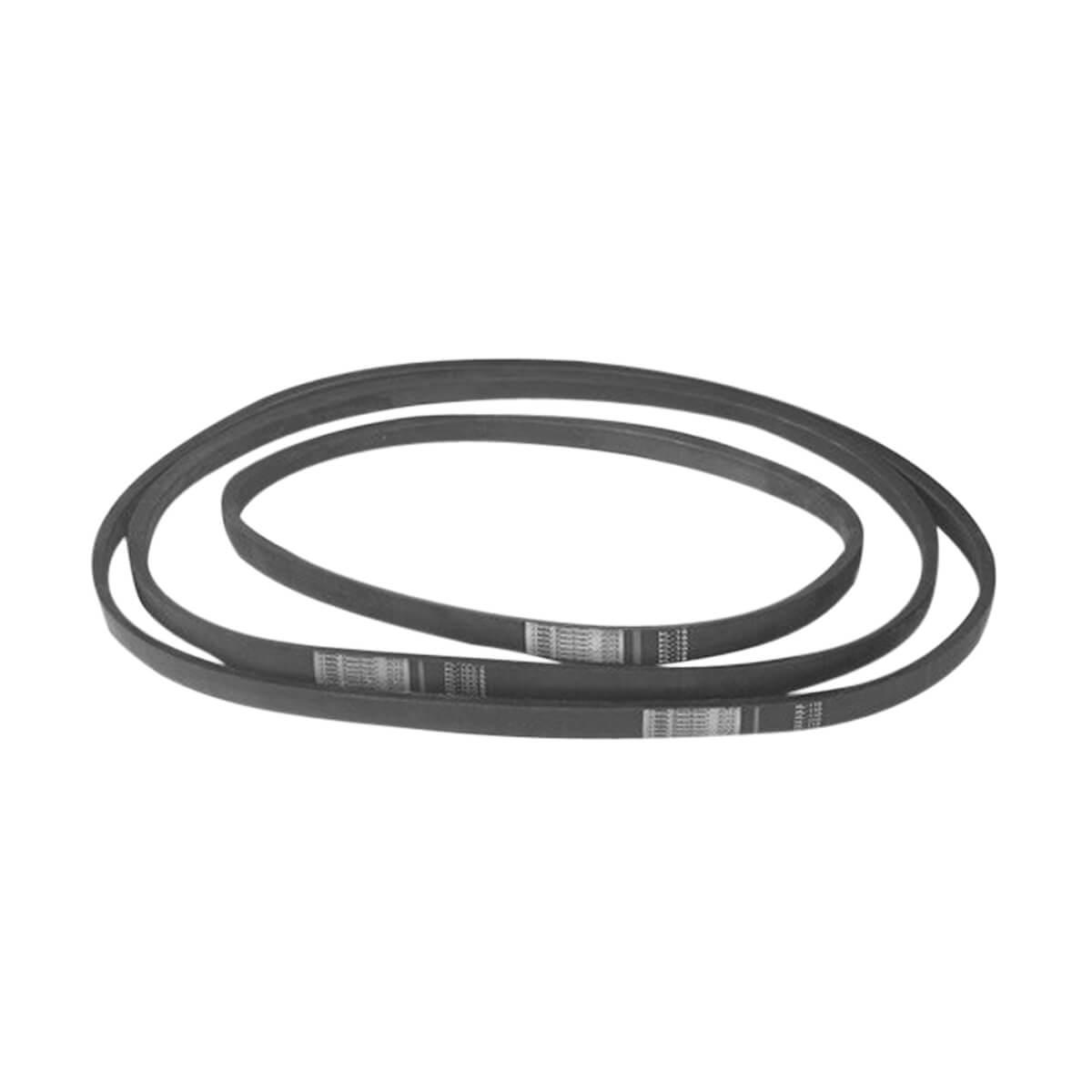 V-Belts A-Series - A-033