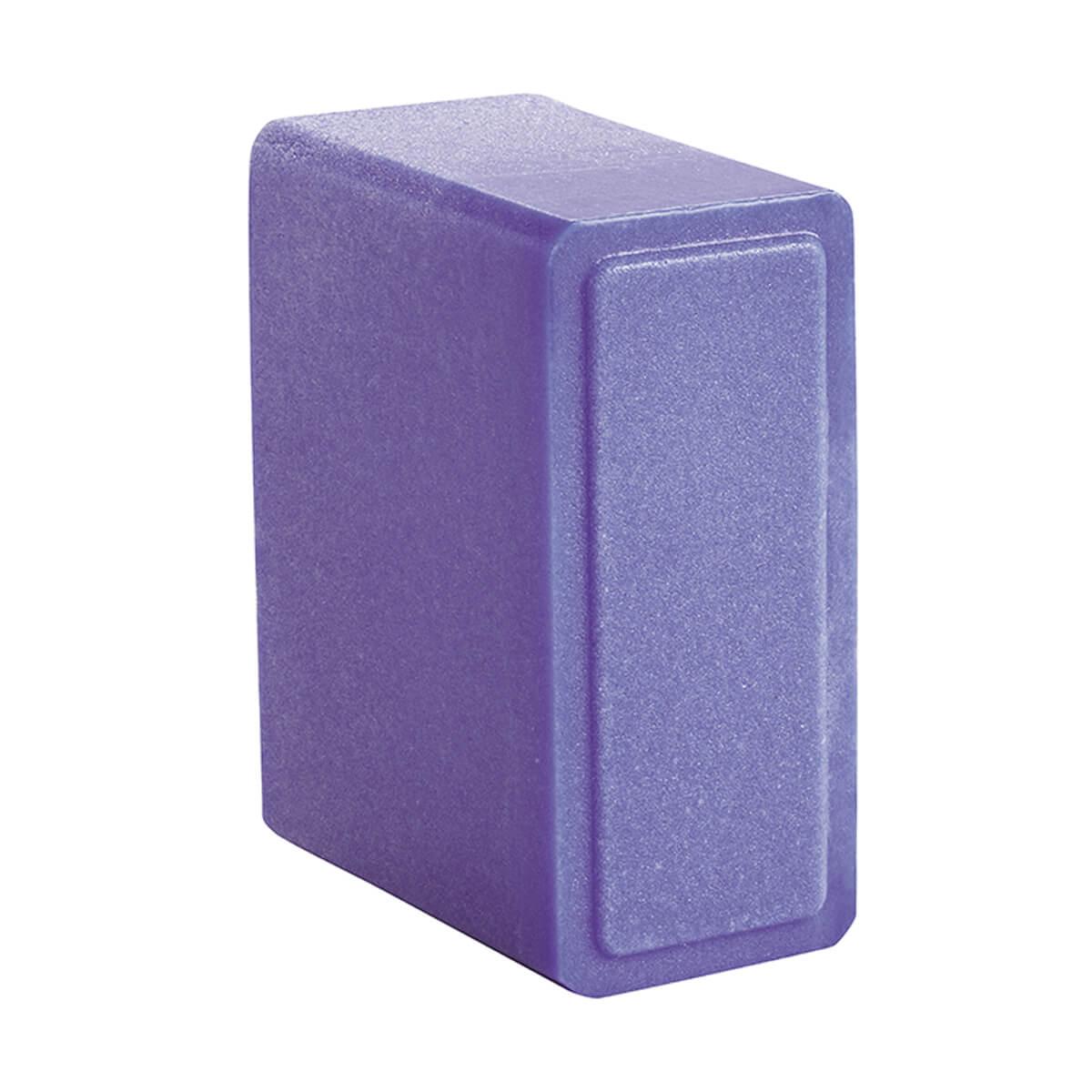 Windsor Cobalt Lick - 2 kg
