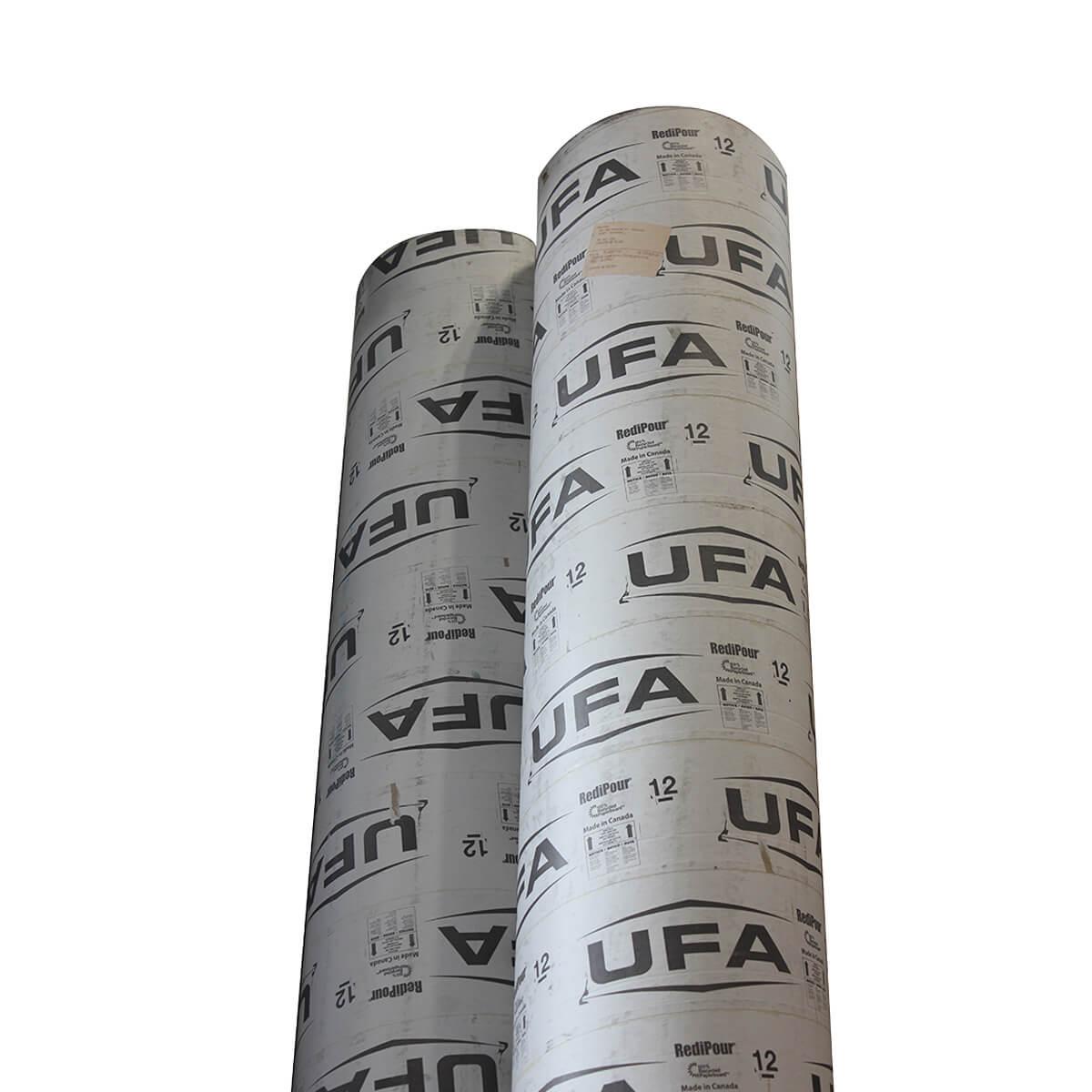 Sono Tube - 6 in x 12 ft